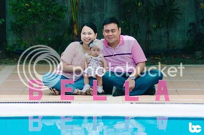 photo baptism_bella_45_zpsda66679c.jpg