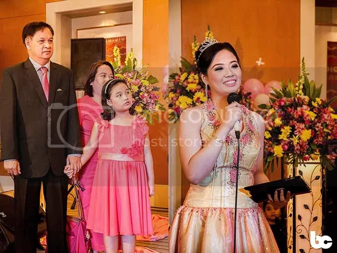 photo 45_201211_debut_marielle_A0798_zps99bd38ce.jpg