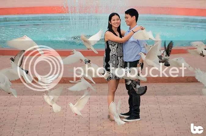 photo 201201_prenup_tinaedison_cam2_0199_2_zps62746b53.jpg