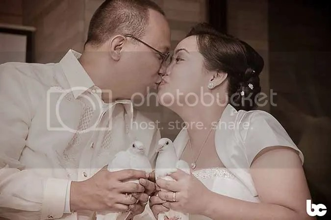 photo wedding_darwinweng_30_zps2401adb2.jpg
