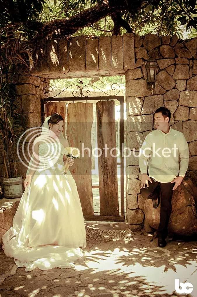 photo wedding_jerwinjoan_23_zps24987a6d.jpg