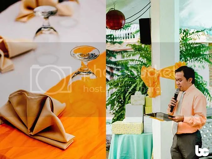photo wedding_jerwinjoan_27_zps6ad4ec9e.jpg