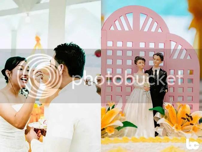 photo wedding_jerwinjoan_29_zps59323ae1.jpg