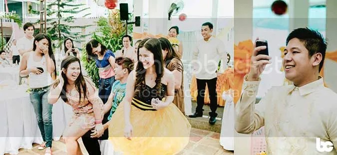 photo wedding_jerwinjoan_30_zps73c32536.jpg