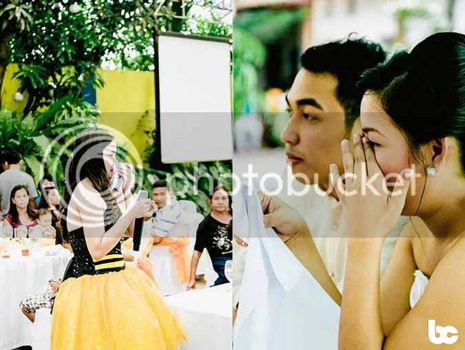 photo wedding_jerwinjoan_33_zpsd107fd04.jpg