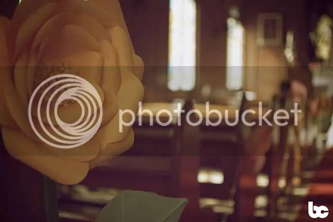 photo 47_zps1hquuf2l.jpg