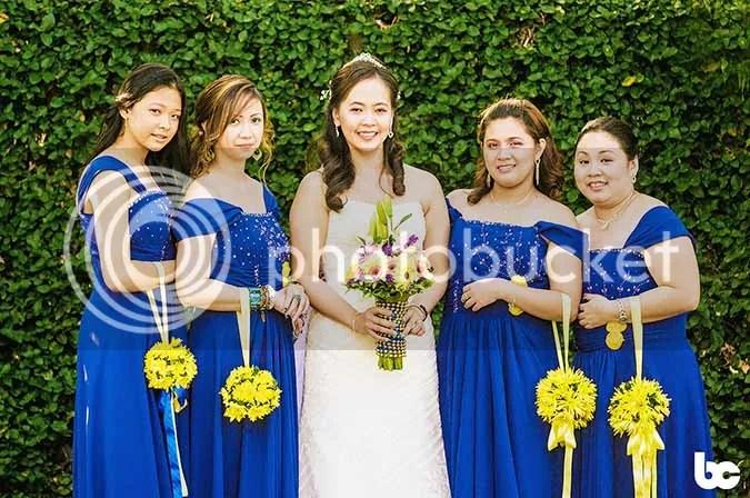 photo wedding_warrengay_21_zps0e5142b0.jpg