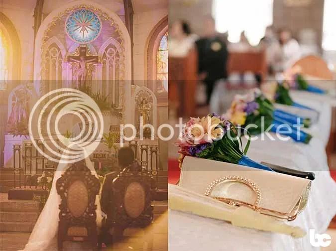 photo wedding_warrengay_32_zps6b1dfdb0.jpg