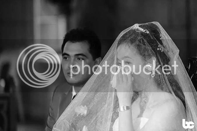 photo wedding_warrengay_34_zpsbf5042bf.jpg