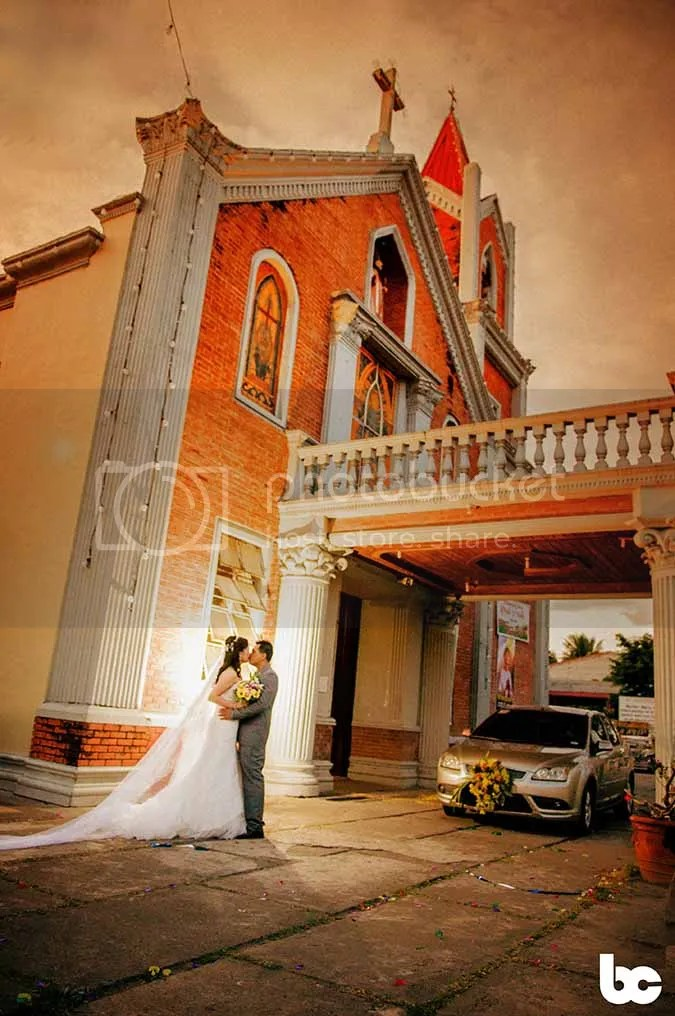 photo wedding_warrengay_37_zps74bc1b63.jpg