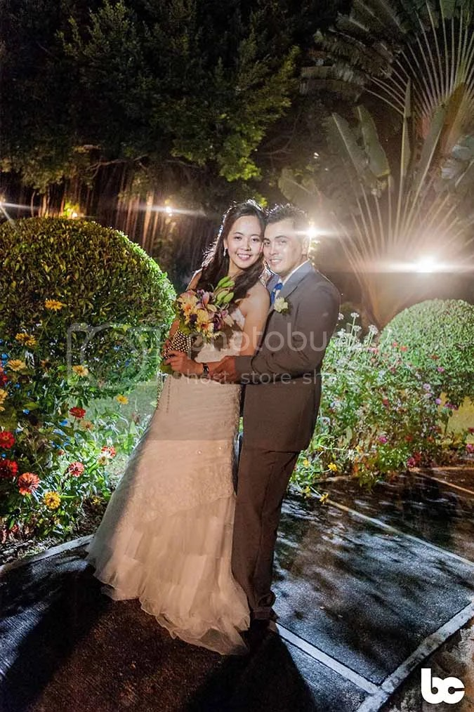 photo wedding_warrengay_40_zps647e1871.jpg