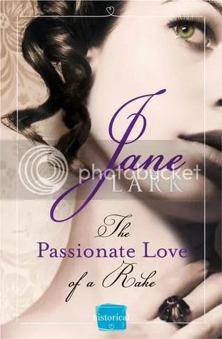 The Passionate Love of a Rake photo 18687792_zps30dfe787.jpg
