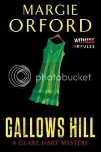 Gallows hill photo 187807511-199x300_zps533b8b6d.jpg