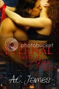 Eternal Ever After photo 18891482_zpse80b7939.jpg