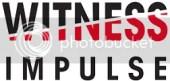Witness Impulse logo HC photo 23898_zpse93cdf5e.png