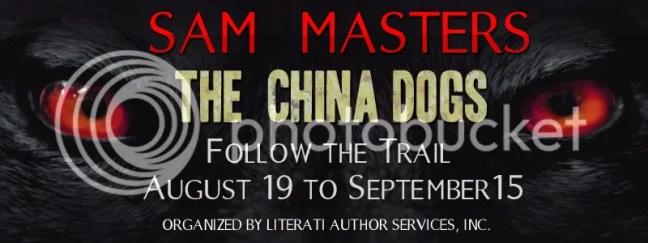 The China Dogs photo ChinaDog_zps25183abf.jpg