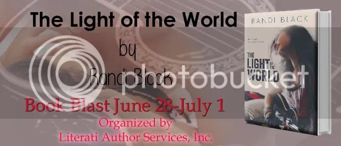 Light of the World BB Banner photo LightofTheWorldBookBlast_zps37075c81.jpg