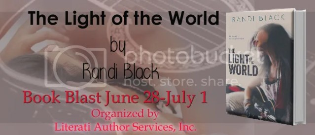 Light of the World BB Banner photo LightofTheWorldBookBlast_zps37075c81.jpg