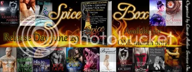 Spice Box photo ReleaseDaySpiceBox6_29_zps7908bb7b.jpg