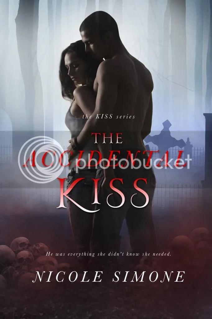 The Accidental Kiss photo TheAccidentalKiss_ebooklg_zpsa4614374.jpg