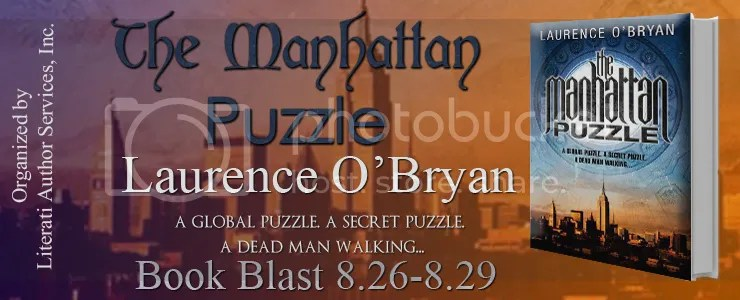 The Manhatten Puzzle photo TheManhattenPuzzle_zps0b166063.jpg