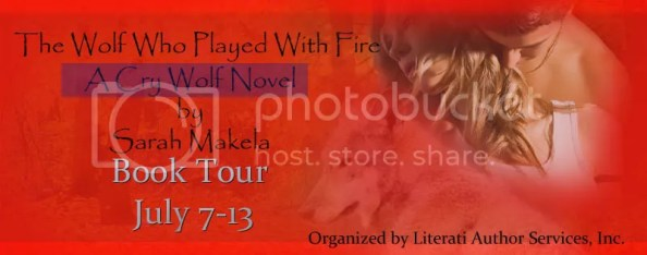 The Wolf Who Played with Fire photo TheWolfWhoPlayedWithFire_zps3e80a7ed.jpg