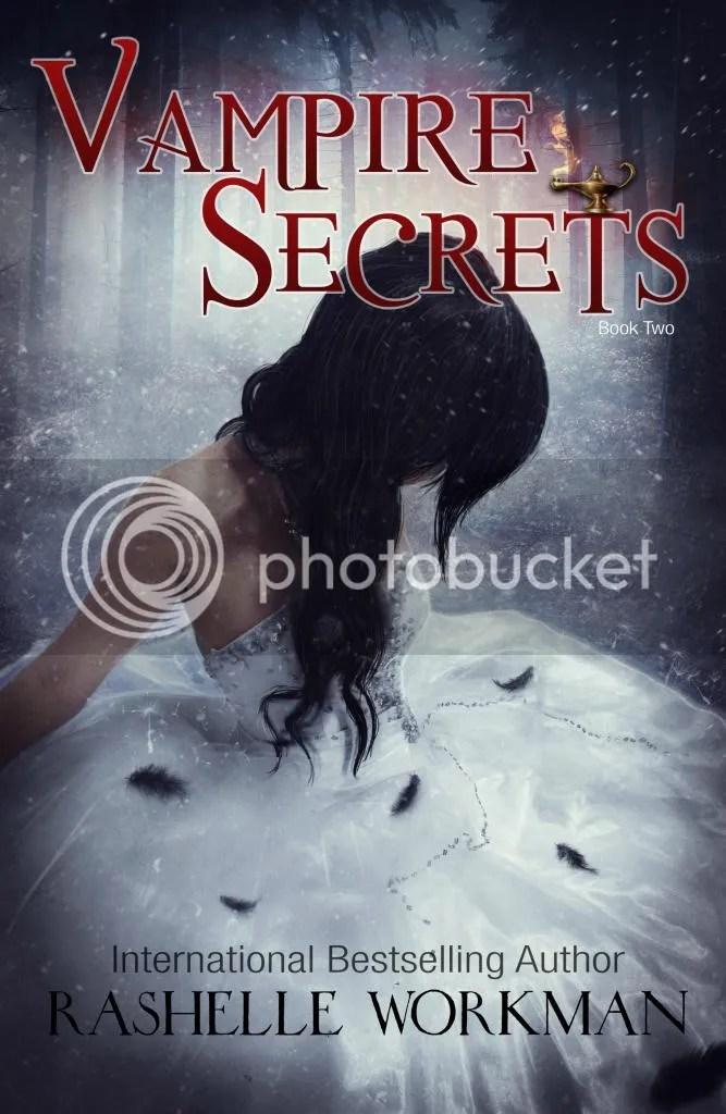 photo Vampire-Secrets-web-small_zpsfd754cf9.jpg