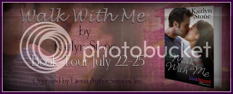 Banner Walk with Me by Kaitlyn Stone photo WalkwithMeBanner_zps98596b44.jpg