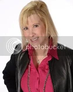 Kathy photo WebSizeKKlghalf250DSC_5777_zpsa9f8fe44.jpg