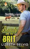 Beauty and the Brit photo 9780062370174_zpsbfb3d8d4.jpg