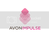 AvonImpulse photo avon-impulse_zpsb672b458.png
