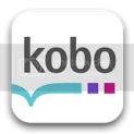 Kobo photo kobo-icon_zpsce9021c3.png