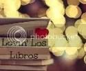 Lovin' Los Libros