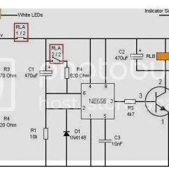 1998 Ford Expedition Radio Wiring Diagram Stereo Agnitum Three Phase Motor Contactor Drl Auto Electrical Related With Chevy Silverado 5 7 Fuel Pump 2013 Focus