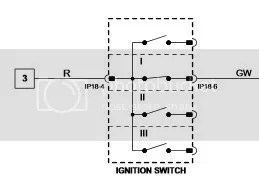 HowTo Read Electrical Diagrams and Diagnose Problems