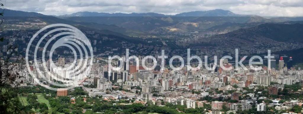 photo CaracasAvila_zpsebcbe331.jpg