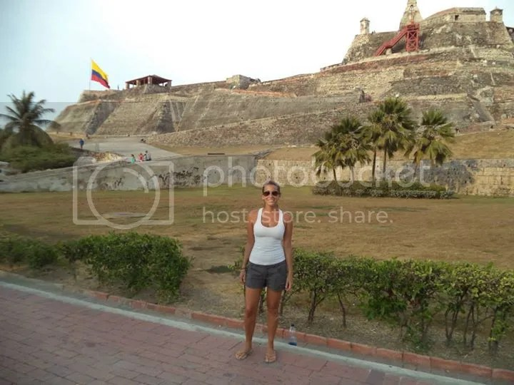 photo castillo_zpse34c36e4.jpg