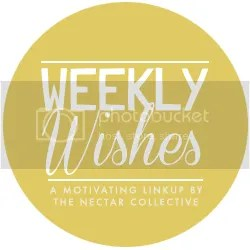 photo weekly-wishes-button-yellow_zps120202d2.jpg