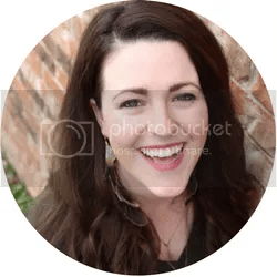 Nicole Phillips - Circle Image photo Headshot - Circle 250x250_zpsuygwvpnt.png