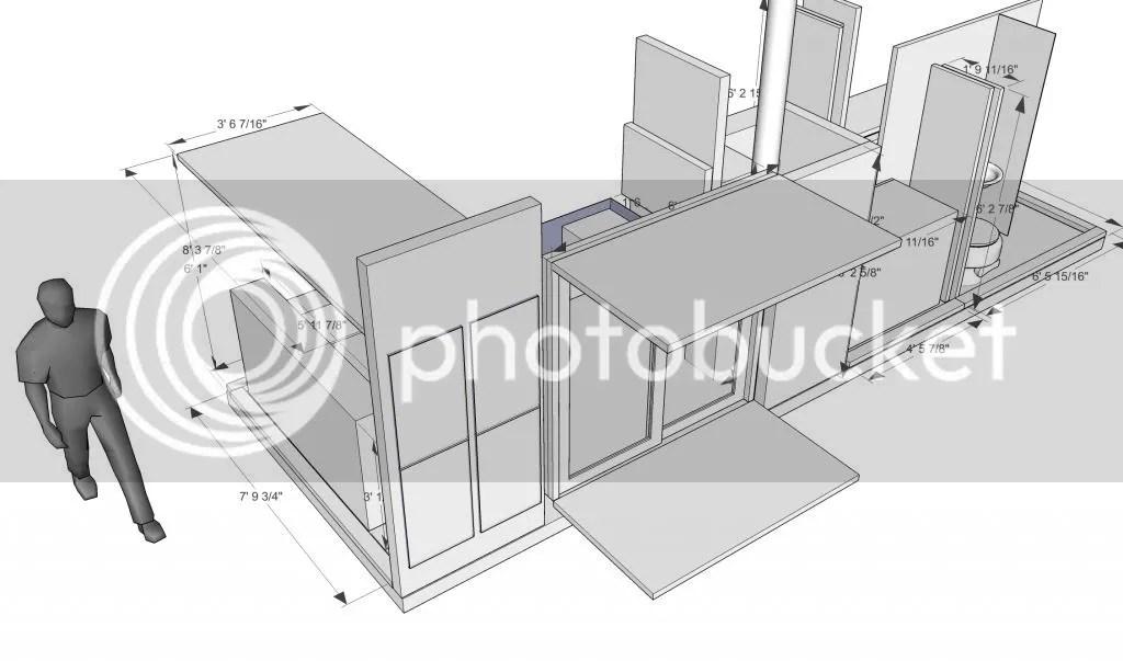3D sketch 2