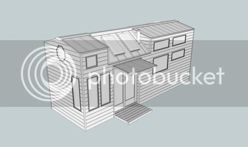 3D model 4