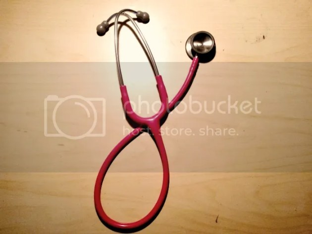 photo stethoscope_zpsjewdznix.jpg