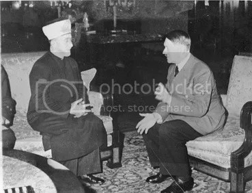 http://www.billionbibles.org/photos/Haj-Amin-al-Husseini-and-Adolf-Hitler.jpg