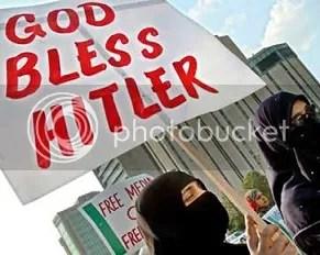 http://www.billionbibles.org/photos/god-bless-hitler.jpg