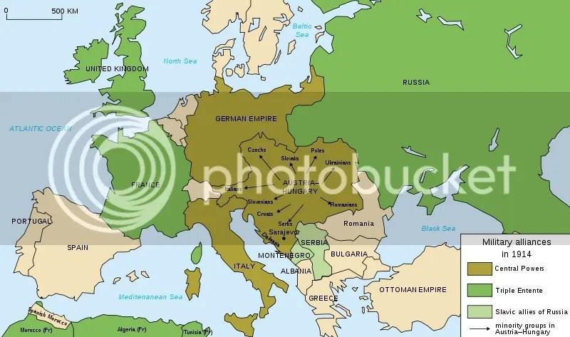 https://i0.wp.com/i1286.photobucket.com/albums/a605/Dano7810/map-of-europe-1914-ottoman-empire-i7_zpse4f53a56.png