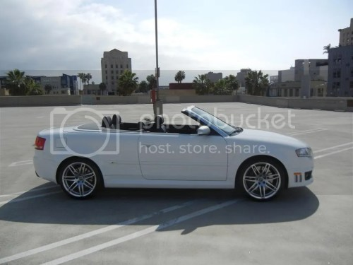 small resolution of audi platinum extended warranty good to 12 2017 or 79 945k mi