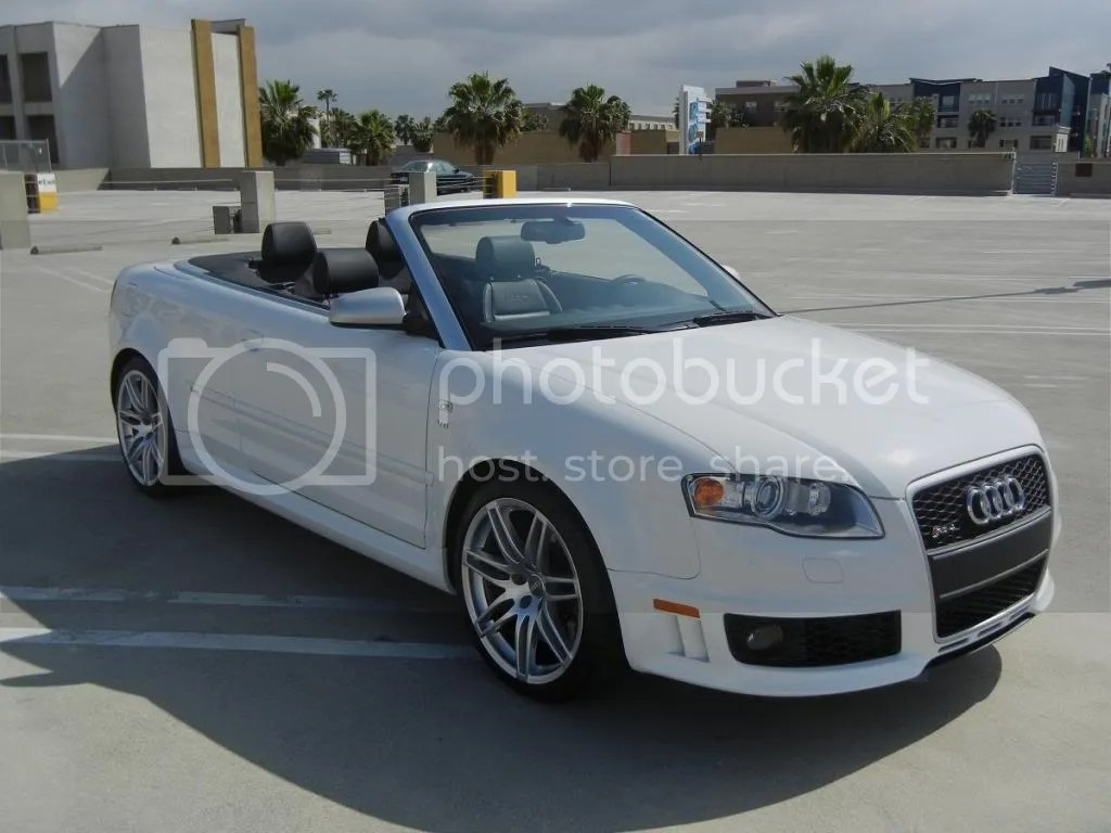 hight resolution of audi platinum extended warranty good to 12 2017 or 79 945k mi