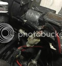 arb compressor wiring question patrol 4x4 nissan patrol forum arb compressor wiring fail patrol 4x4 nissan [ 1024 x 768 Pixel ]