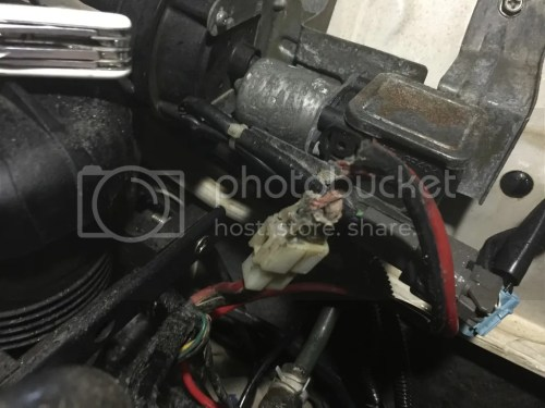 small resolution of arb compressor wiring question patrol 4x4 nissan patrol forum arb compressor wiring fail patrol 4x4 nissan