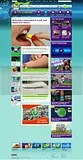 motorola password pill photo CBBCNewsroundMotorolaspasswordinapillandelectronictattoo_zps109d5883.png